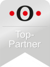 Securepoint Top Partner